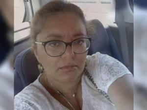 La mort d'Aïcha devient le symbole du sort des caissières en France