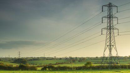 Kernenergie en hernieuwbare energie hand in hand