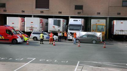 Politierechtbank onbevoegd voor dodelijk ongeval bij Colruyt Group