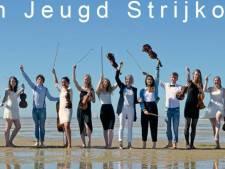 Nu ook muziekwedstrijd  bij Lions Deventer-Zuid