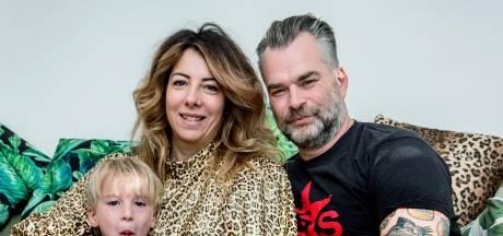 Jan-Paul en Carmen geven 800 euro per maand uit aan eten: 'Ik beknibbel niet op wijntjes'