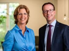 Ctouch, I-team Global en Veldsink Advies kandidaten voor BOV Award