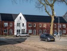 Zeeuws-Vlaamse woningcorporaties verhogen huren met gemiddeld 1,6 procent