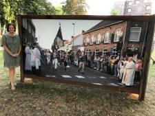 Foto-expositie in Van Bestpark: Dit is typisch Valkenswaard