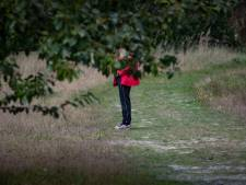 Homo-ontmoetingsplek bij Lelystad zorgt voor klachten, beheerder grijpt in: 'Spanningen lopen op'