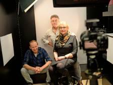Echtpaar geeft stap voor stap Twenteprint in Tubbergen uit handen