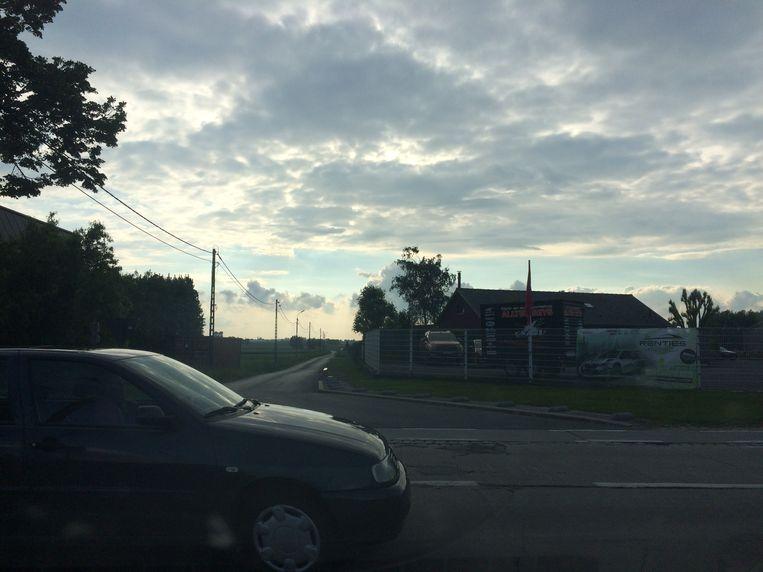 Van autotuning Alltec Seys tot aan de Canadien wordt vanaf maandag aan de weg gewerkt.