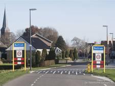 Beltrum staat voor grote uitdaging: dorp dreigt leeg te lopen