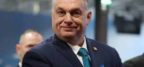 Hongarije voert bewaking aan zuidgrens op