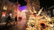 Dol-Fijn organiseert eigen kerstmarkt