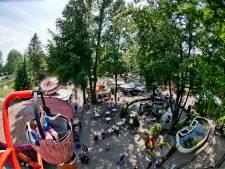 Pretpark De Waarbeek  in Hengelo verkocht
