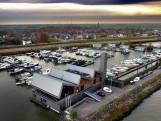 Restaurant De Limonadefabriek staat te koop: 'Het is niet te doen'
