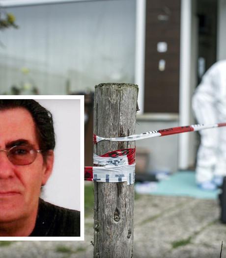 Bulgaar opgepakt voor moord op Kees van Schaik in Rilland