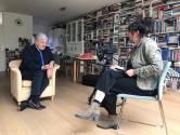Zo zag je Jan van Zanen nooit eerder: documentaire schetst een intiem portret van de Utrechtse burgervader