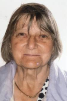 Une octogénaire disparue depuis deux ans, son fils arrêté