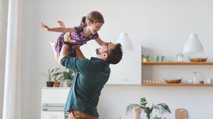 Corona-ouderschapsverlof kan worden verlengd indien nodig