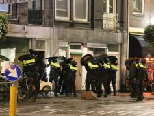 Krakers voor de rechter en Braziliaans Carnaval in Utrecht