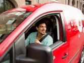 Handig voor studenten: deel een auto