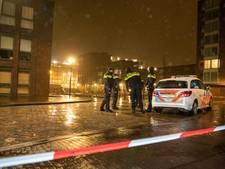 Politie: Abdellaoui was niet betrokken bij conflict