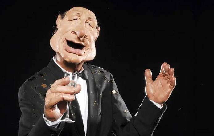 """Volée, la marionnette des """"Guignols"""" de Jacques Chirac se retrouve en vente sur Leboncoin ?appId=21791a8992982cd8da851550a453bd7f&quality=0"""