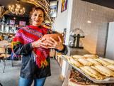 Horecanieuws: De 'smaak van Peru' strijkt aan de Spoorlaan neer