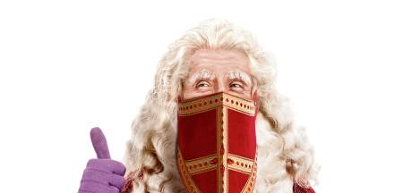 Oproep: hoe vier jij Sinterklaas in coronatijd?