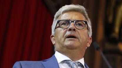 Openbaar ministerie vordert onder meer alcoholslot voor een jaar voor Kris Van Dijck