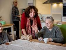 Niets liever dan de beste zorg bieden aan ouderen, maar dat blijkt toch best complex