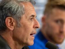'Basel moet waken voor onderschatting tegen Vitesse'
