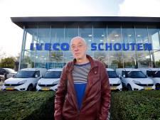 Langs de familiebedrijven van Altena, een tocht vol verrassingen: 'Ondernemersgeest is hier grenzeloos'
