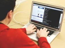 Hackende puberjongens krijgen 'hackcursus' als straf