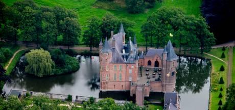 Kasteel Heeswijk gaat internationaal