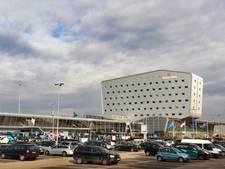 Regio wil 'kwartiermaker' voor Eindhoven Airport