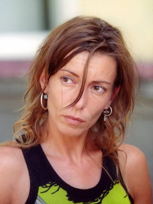 Dans un message laissé sur la boîte vocale de ses parents, Kristina Rady se disait victime de violences conjugales.