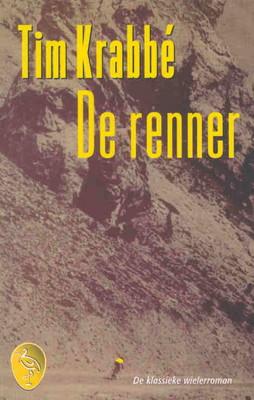 Het boek De Renner