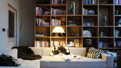 WOONVIDEO: Het geheim voor een origineel interieur? Doe gewoon je zin!