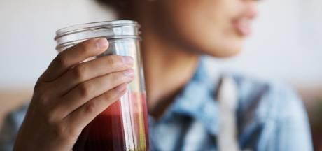 Feiten en fabels over detoxen: wel of niet doen na je vakantie?