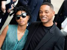 Willow Smith annonce sa bisexualité