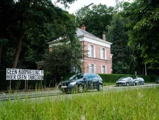 Saga blijft maar duren: deputatie beslist dat Gabriëls onder extra voorwaarden toch tankstation mag bouwen