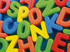 Nuance moet terug in het dyslexie-debat