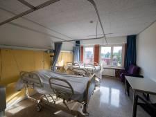 'Ziekenhuizen zijn niet heilig, goede zorg voor patiënten wel'
