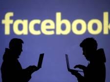 Le boycott contre Facebook prend de l'ampleur