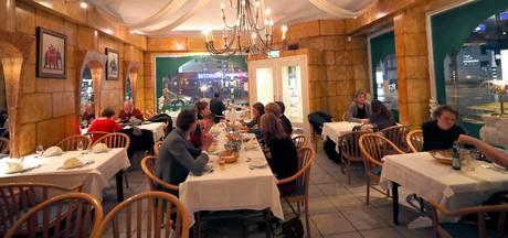Touch of India in Eindhoven: ontspannen eerste indruk met Indiase keuken