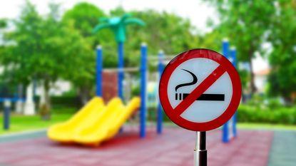 Nederlandse pretparken en speeltuinen willen geen rokers meer