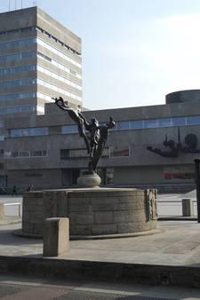 Woekerwinsten in zorg Eindhoven is 'tenenkrommend'