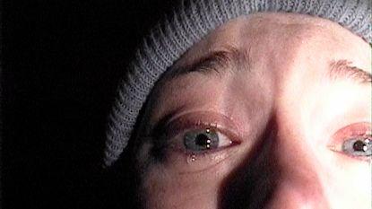 Acht dagen zonder eten, warmte of slaap: zó echt was 'The Blair Witch Project' voor de acteurs
