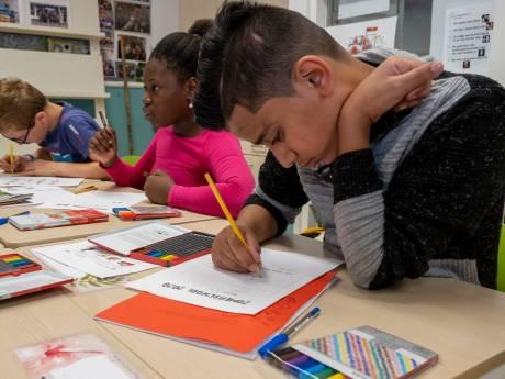 Zomerschool Middelburg is 'vakantiefeest waarbij je ook nog heel veel leert'