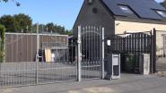Jonge vrouw (21) aangevallen voor haar woning in Brecht
