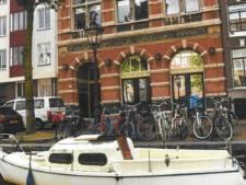 Man in Zwitserland opgepakt voor gevonden lichaam op Amsterdamse boot