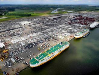 Bijkomend onderzoek naar geluidsoverlast in de haven